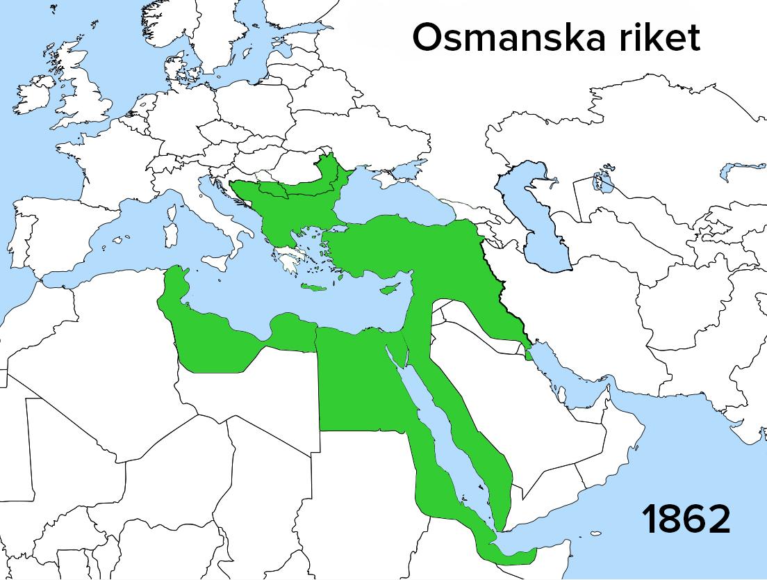 Karta Europa Andra Varldskriget.Europa Forsta Varldskriget Stacy Genealogy